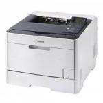 Stampante Laser Canon LBP 7660CDN