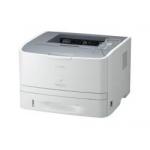 Stampante Laser Canon i-Sensys LBP6650DN
