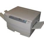 Stampante Laser Canon NP6012