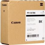 Cartuccia nero 9812B001 Originale Canon