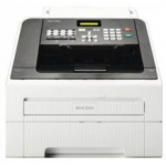 Ricoh Fax 1195L Stampante Laser