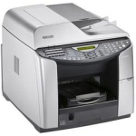 Stampante Ricoh Aficio GX 3000SF
