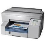 Stampante Ricoh Aficio GX 3050N