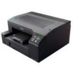 Stampante Ricoh Aficio GX 7000