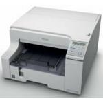 Stampante Ricoh Aficio GX e2600