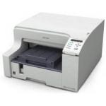 Stampante Ricoh Aficio GX e5550N