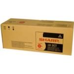 Toner Originale AR202T SHARP