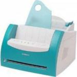 Stampante Laser Samsung ML-1010