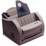 Stampante Laser Samsung ML-1430