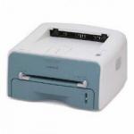 Stampante Laser Samsung ML-1500