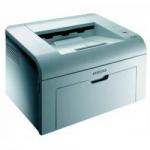 Stampante Laser Samsung ML-1615