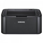 Stampante Laser Samsung ML-1665W