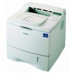 Stampante Laser Samsung ML-2150
