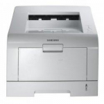 Stampante Laser Samsung ML-2250