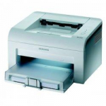 Stampante Laser Samsung ML-2571