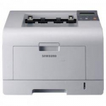 Stampante Laser Samsung ML-3050