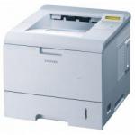 Stampante Laser Samsung ML-3561ND