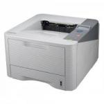 Stampante Laser Samsung ML-3712ND