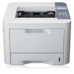 Stampante Laser Samsung ML-3753ND