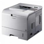 Stampante Laser Samsung ML-4050N