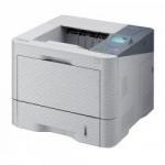 Stampante Laser Samsung ML-5017ND