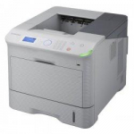 Stampante Laser Samsung ML-5510ND