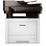 Stampante Laser Samsung ProXpress M3375