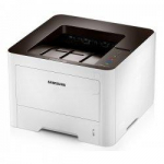 Stampante Laser Samsung ProXpress M3825