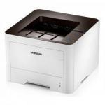 Stampante Laser Samsung ProXpress M4025