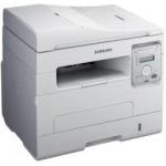 Stampante Laser Samsung SCX-4705
