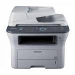 Stampante Laser Samsung SCX-4828FN
