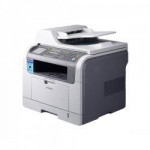 Stampante Laser Samsung SCX-5530FN