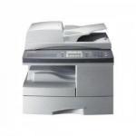 Stampante Laser Samsung SCX-6122FN