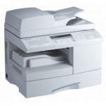Stampante Laser Samsung SCX-6320F