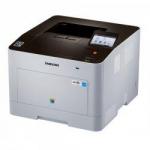 Stampante Laser Samsung SL-C2670FW