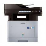 Stampante Laser Samsung SL-C2680FX