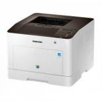 Stampante Laser Samsung SL-C3010ND