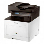 Stampante Laser Samsung SL-C3060FR