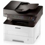 Stampante Laser Samsung SL-M2875ND