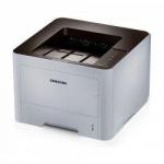 Stampante Laser Samsung SL-M3820ND