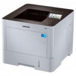 Stampante Laser Samsung SL-M4530ND