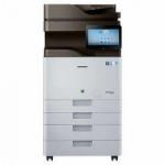 Stampante Laser Samsung SL-X4300