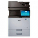 Stampante Laser Samsung SL-X7600