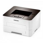 Stampante Laser Samsung Xpress M2835DW