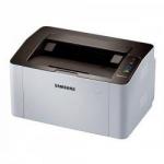 Stampante Laser Samsung Xpress SL M2021W