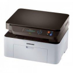 Stampante Laser Samsung Xpress SL-M2071FH