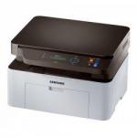 Stampante Laser Samsung Xpress SL-M2071W