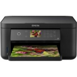 Stampante Epson Expression Home XP 5100