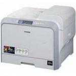Stampante Laser Samsung CLP-500N