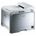 Stampante Laser Samsung CLP-510